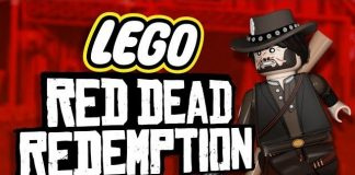 lego-red-dead-redemption
