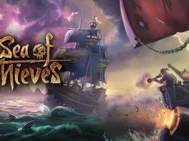 sea-of-thieves-wallpaper_2