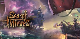 sea-of-thieves-wallpaper_2