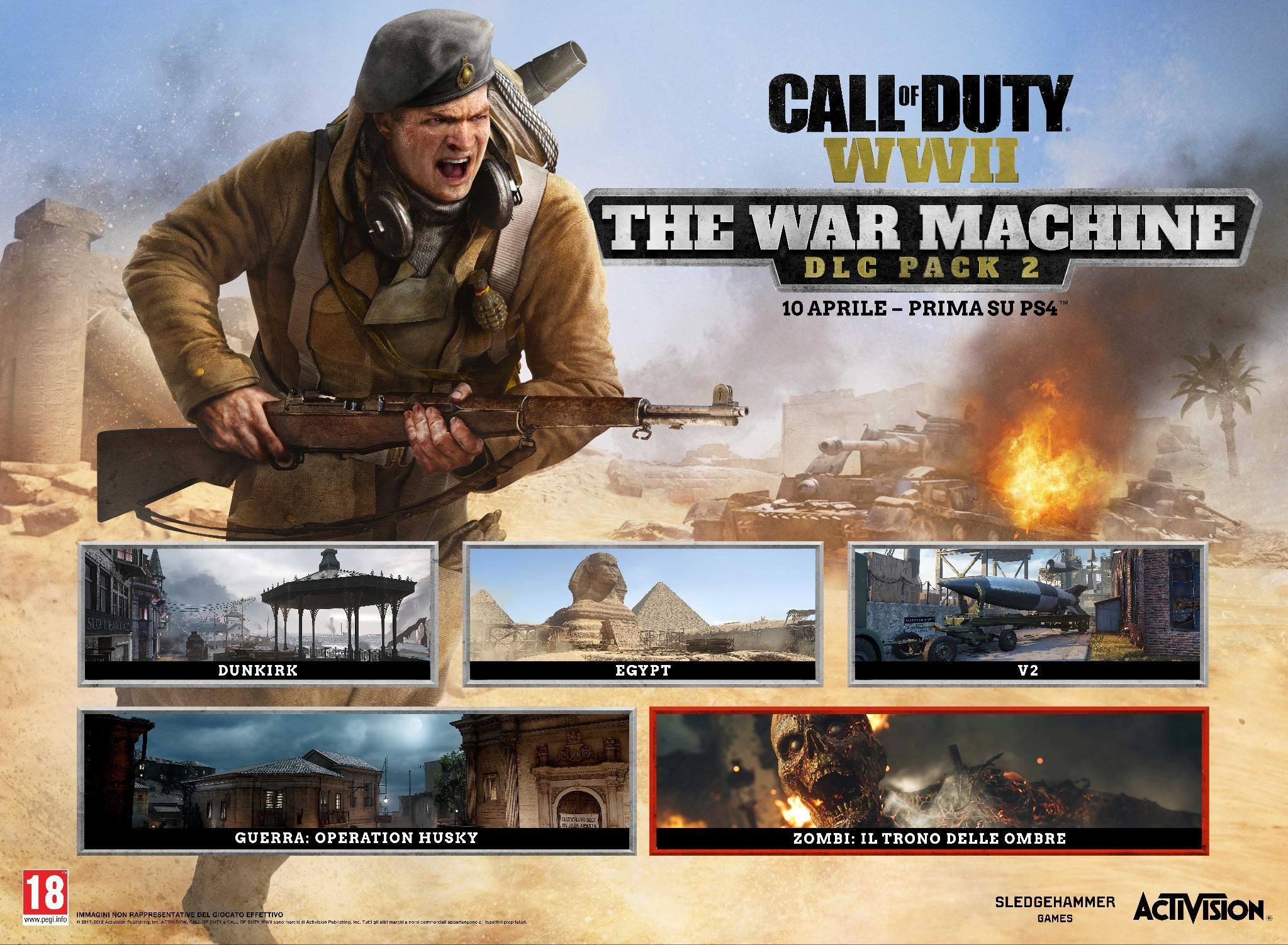 the-war-machine-cod.jpg