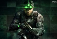 New-Splinter-Cell