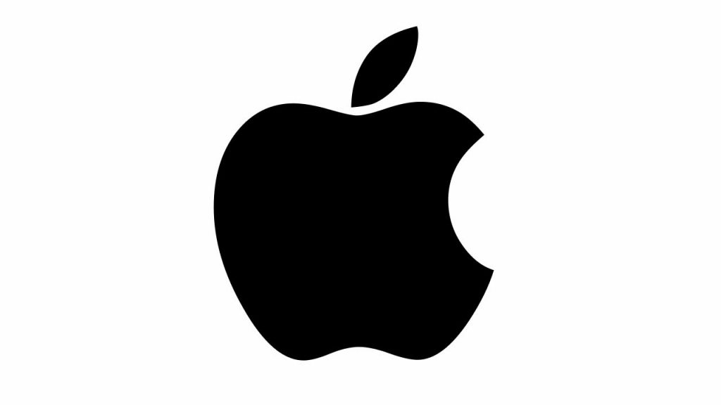 apple-logo-wecanjob