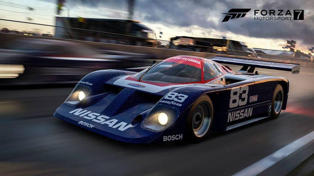 forza-motorsport-7-k1-speed