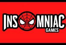 spiderman insomniac