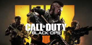 Black-Ops-4