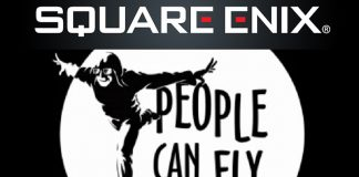 people-can-fly-square-enix
