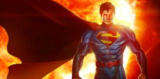 Superman-Images-Wallpapers-003