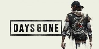 days-gone