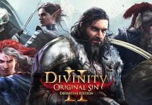 divinity-original-sin-2-definitive-edition
