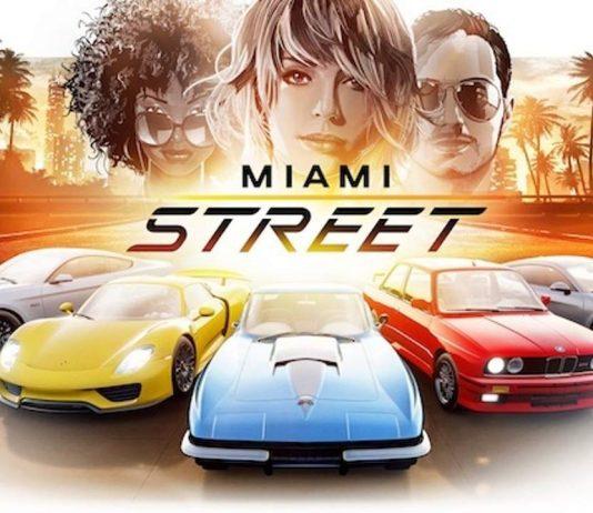 miami-street
