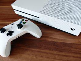 white-xbox-one-s