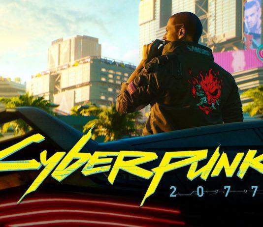 Cyberpunk-2077-e3
