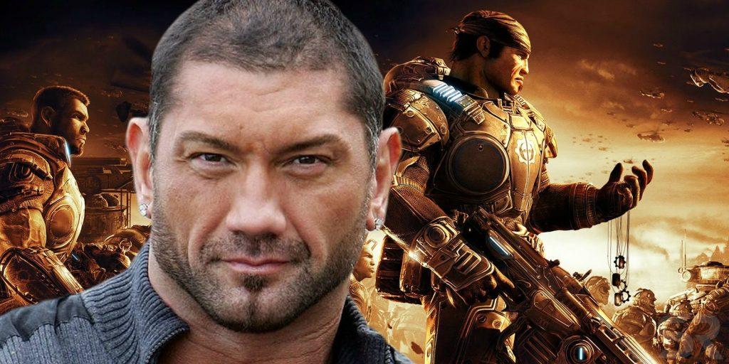 Dave-Bautista-Gears-of-War-Marcus-Fenix-