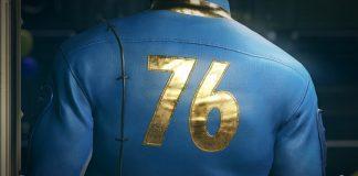 Fallout76_Teaser_VaultSuit_1527685282