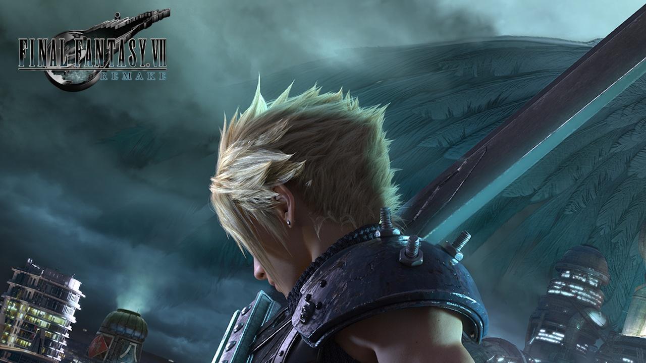 Final-Fantasy-VII-Remake2