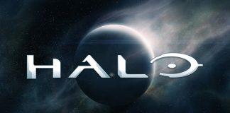 Halo_TV