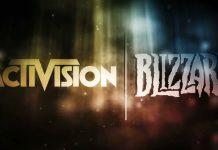 activision-blizzard-nominata-tra-100-migliori-compagnie-per-cui-lavorare-v3-287122