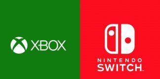 crossplay-xbox-switch