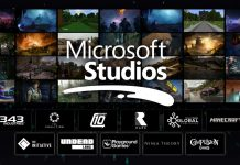 microsoft-game-studios-the-initiative