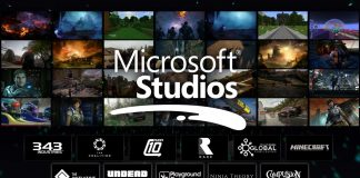 microsoft-game-studios-the-initiative