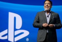 sony-interactive-entertainment-Shawn Layden