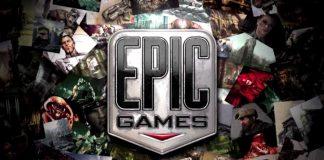 epic-games-sta-lavorando-ad-almeno-sei-diversi-progetti-v3-286128-1280x720