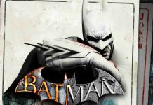 batman-return-to-arkham-collection