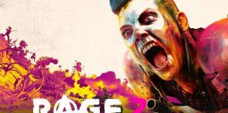rage-2