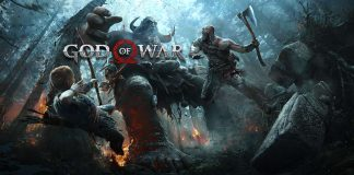 god-of-war