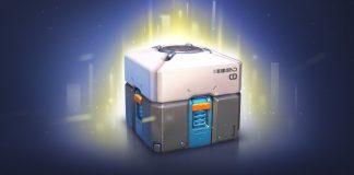 loot-box-microtransazioni