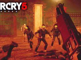 far-cry-5-zombie