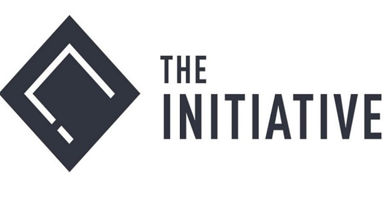 the-initiative