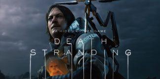 Death Stranding-1