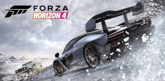 Forza-Horizon-4-winter