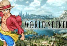 One-Piece-World-Seeker-TICGN