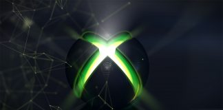 The-Xbox-Project-Scarlett