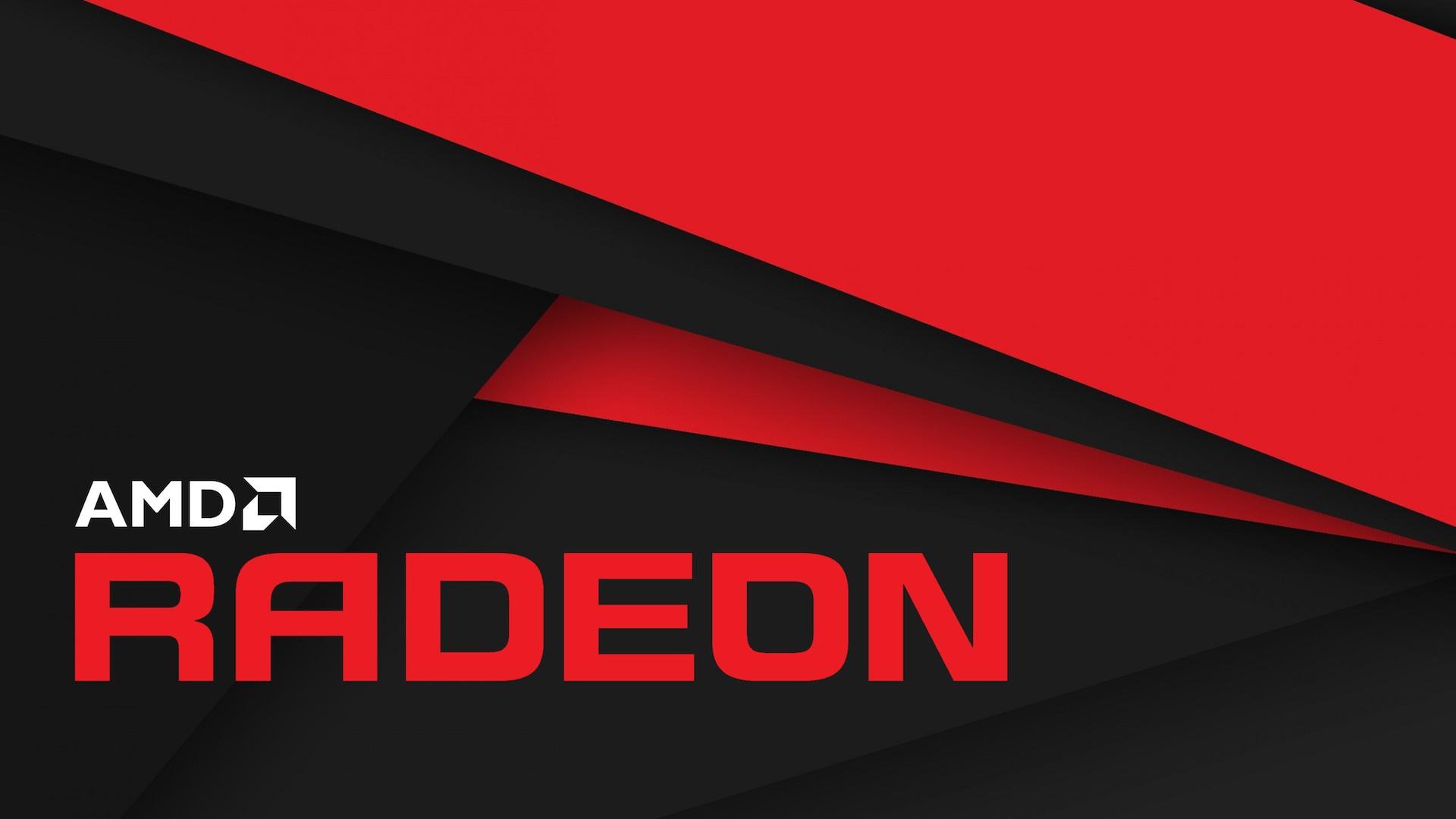 AMD: Disponibili i nuovi driver AMD Radeon Adrenalin Edition 18 9 3