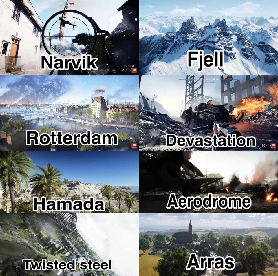 bfv-maps.jpg