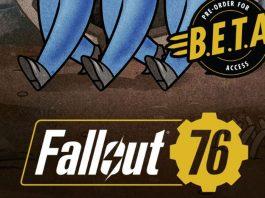 Fallout-76-Beta