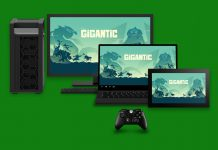 Microsoft-streaming-Arcadia