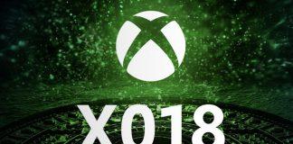 X018-xbox