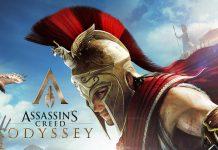 assassins-creed-odyssey-el