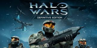 halo-wars-1280x720
