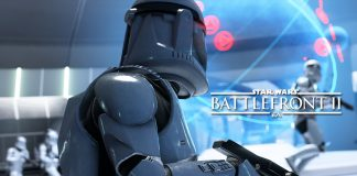 star-wars-battlefront 2