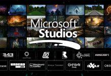 Microsoft-Studios-Obisidian-inXile