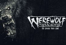 Werewolf-The-Apocalypse