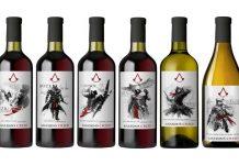 assassin-creed-vino