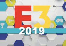 copertina-e3-2019