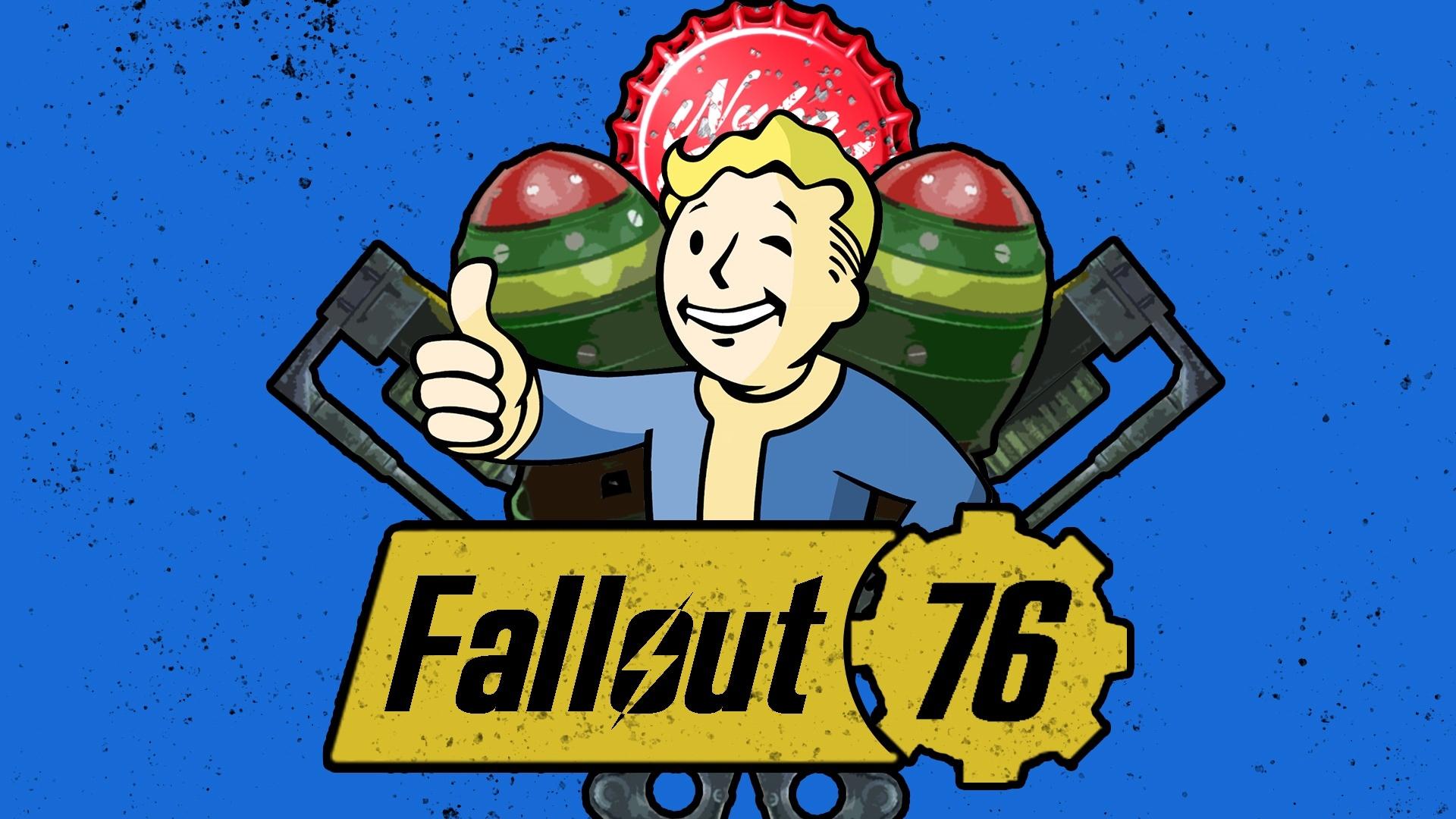 Fallout 76: disponibile la nuova patch 1 0 3 10 per PC e console