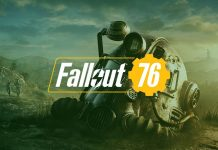 fallout-76-helmet-logo-green-attack-of-the-fanboy